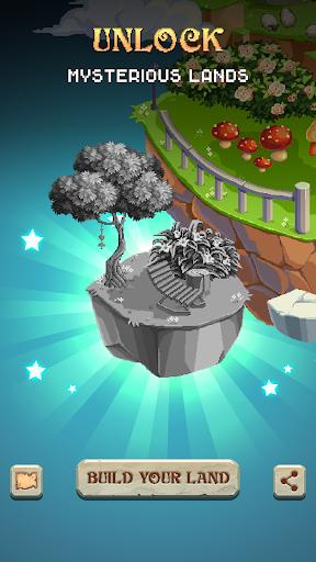 Color Island: Pixel Art 1.2.8 screenshots 5