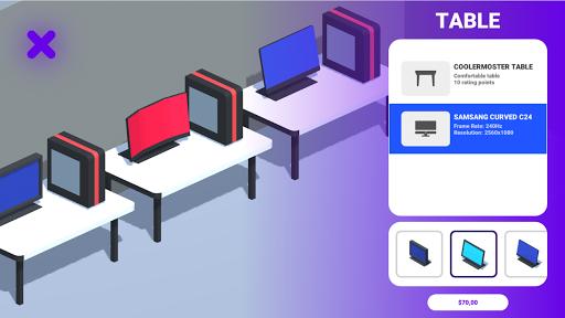 Game Studio Creator 1.0.23 screenshots 3