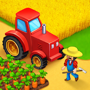 Township v7.5.0 (MOD, Money) APK