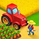 タウンシップ (Township) - Androidアプリ