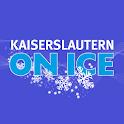 Kaiserslautern on ICE icon