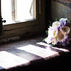 Wedding photographer Tatyana Gurkovskaya (Gurkovska). Photo of 07.10.2015