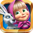 Masha and the Bear apk