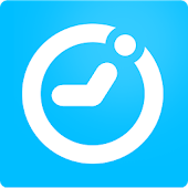 momency - Photo Sharing, Photo Manager, Gallery