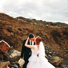 Wedding photographer Yuriy Khimishinec (MofH). Photo of 10.05.2017
