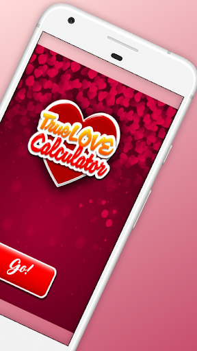 Love Match Finder 1.00 app download 2