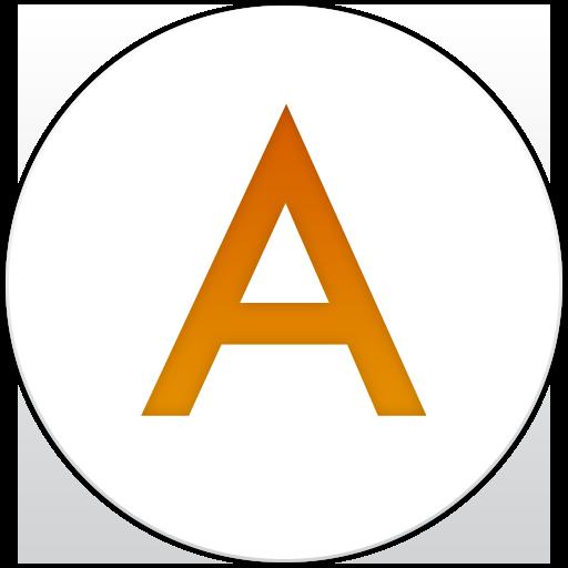Amberfog avatar image