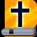 La Sainte Bible icon