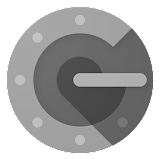 Google Authenticator file APK Free for PC, smart TV Download