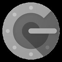 Google Authenticator 4.44