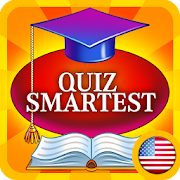 Game General Knowledge Quiz Online - Trivia Free Duel APK for Windows Phone