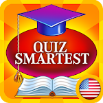 General Knowledge Quiz Online - Trivia Free Duel Icon