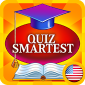 The Smartest – Duel Quiz