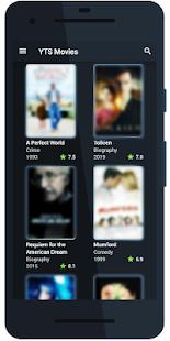 Movie Downloader | YTS Torrent Downloader 2019 for PC