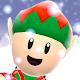 Chuck Saves Christmas (game)