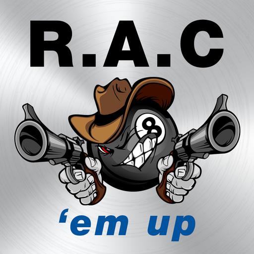 RAC (Report A Cowboy)