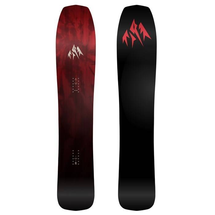 Jones - Mind Expander Snowboard