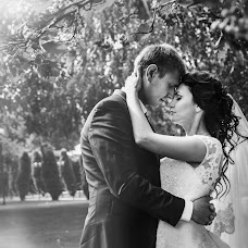 Wedding photographer Yuliya Aleynikova (YliaAlei). Photo of 24.09.2014