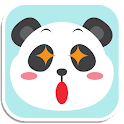 PanStickers - Muchos Stickers icon
