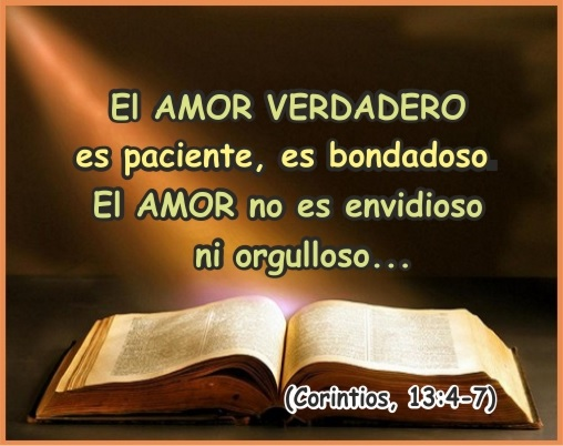 Download Citas Y Frases Biblicas Cortas Google Play Softwares