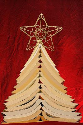 Buon Natale a tutti  di Scaletta