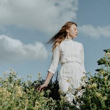 Pulmafotograaf Olga Kornilova (Olelukole). Foto tehtud 20.09.2019