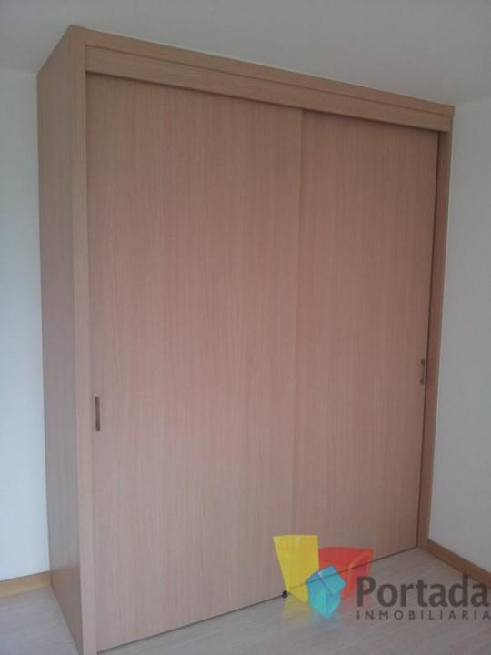 apartamento en venta la aldea 679-21132