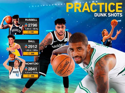 NBA General Manager 2018 - Basketball Coach Game  screenshots EasyGameCheats.pro 5