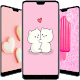 Girly Wallpaper APK