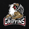 Grand Rapids Griffins icon