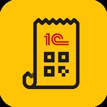 1С:Мобильная касса Download on Windows