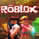 Roblox Themes & New Tab