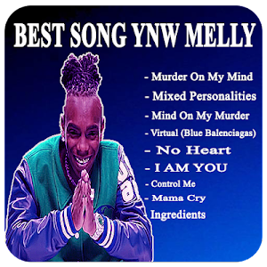Download Song YNW MELLY 2019 APK latest version 1 0 for