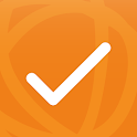 Proactis Approval App icon