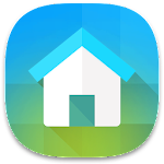 ZenUI Launcher-Theme,Wallpaper 3.0.8.17_170120