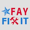 FAY Fix It icon