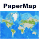 PaperMap: Mapping scientific publications Download on Windows