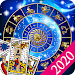 Daily Horoscope - Free Tarot Reading icon
