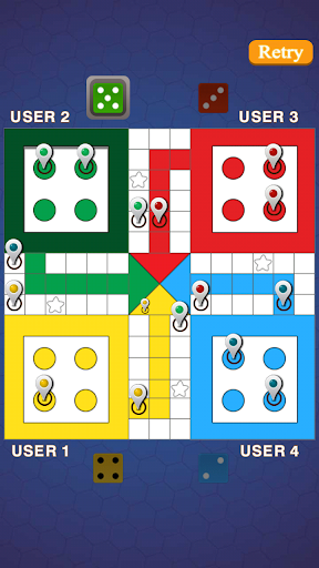 Ludo Champion 1.1.4 de.gamequotes.net 3