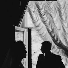 Pulmafotograaf Andrey Sukhinin (asuhinin). Foto tehtud 03.07.2019