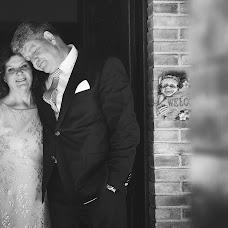 Wedding photographer Andrea Cofano (cofano). Photo of 07.06.2017