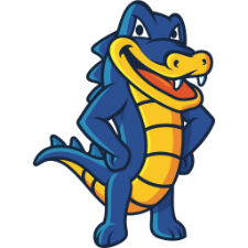 hostgator alternative
