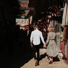 Свадебный фотограф Adil Youri (AdilYouri). Фотография от 19.02.2019