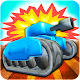 TankHit - 2 Player Tank Wars for PC-Windows 7,8,10 and Mac