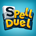 Spell Duel icon