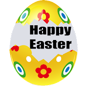 Happy Easter: Cards & Frames