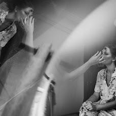 Wedding photographer Aleksandr In (Talexpix). Photo of 17.09.2018