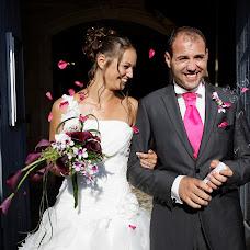 Wedding photographer Jérôme Szpyrka (szpyrka). Photo of 12.05.2015