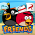 Angry Birds Friends v2.3.2