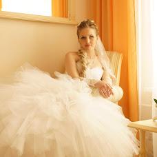 Wedding photographer Stanislav Storozhenko (Stanislavart). Photo of 25.06.2014